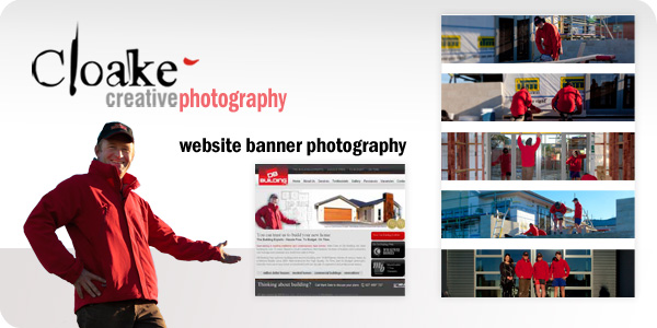 CC_Photography_Mark_Dale_Builder