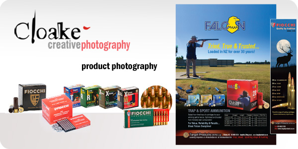 CC_Photography_product